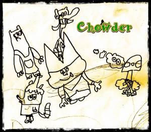 chowder1