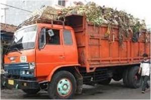 truk_sampah