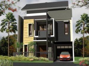 rumah-minimalis-md-7890236478023433c